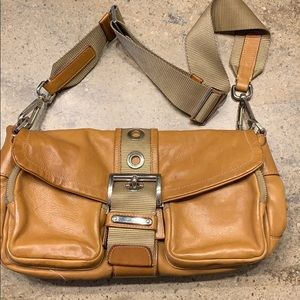 Small Prada purse